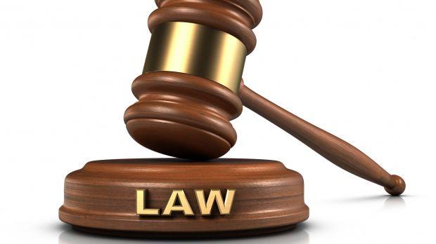 Kết quả hình ảnh cho Luật pháp